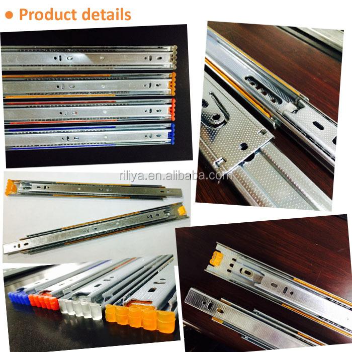 sikai drawer slides 3