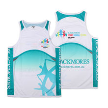 basketball jersey with free design