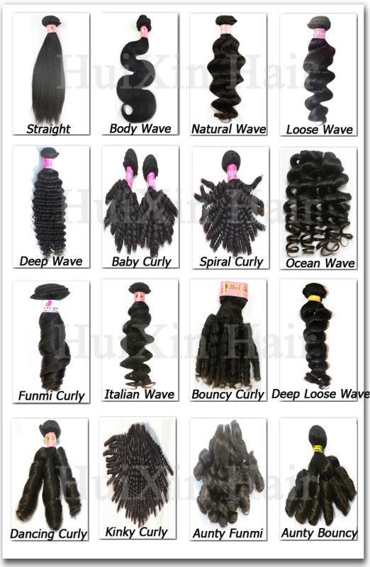 Brazilian Hair Wholesale 100 Brazilian Remy Hairbrazilian Soprano