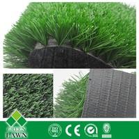 Business partner wanted green football artificial grass
