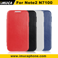 protective cases for samsung galaxy note2 n7100