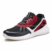 Wholesale Product Men's Basketball Shoes Factory Directly 2015 Casual Shoes