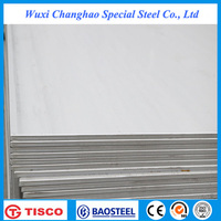 Hot sale ! steel plate 3mmthick made in China