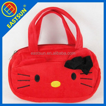 Promotional women hand bags/fashion hand bags wholesale