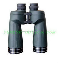 Excellent quality hot sell 15x70MS military vintage binoculars