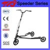 speeder bikes star wars with EN 14619 from AODI