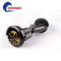 new bluetooth music and mp3 led light 2 wheel self balancing scooter self balancing scooter electric motorcycle