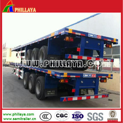 clearance sale high container/ truck trailer commercial vehicle