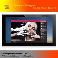 Hot offer electrical panels digital photo frame