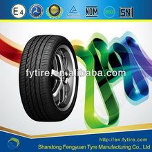 Michelin pneus d'hiver pour la russie avec la technologie 215/60r16