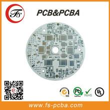 Large dimension led aluminium pcb,aluminum pcb manufacture,aluminum pcb for led street light