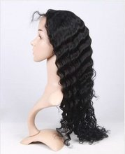 lace wigs for small heads products full lace wig brazilian remy with bangs