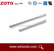 Electrical wire Manufactured by Rich Experience Manufacturer