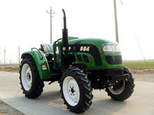 HOT SALE Model for 40-55hp mini tractor price