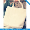 AZO FREE! shopping bags manufacturer, fancy eco-friendly cotton tote bag, best sell cotton tote bag