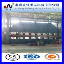 High quality most popular lead free solder wire rolling machine