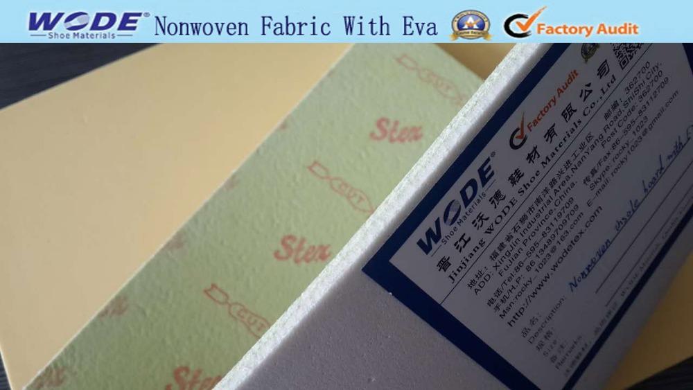 Nonwoven Fabric With EVA3.jpg