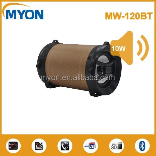 MW-120BT-1