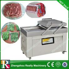 Best sale industrial vacuum food sealers