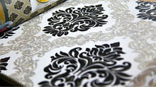 italy deep embossed design wallpaper/vinyl wallpaper/pvc wallcovering/modern classical wallpaper