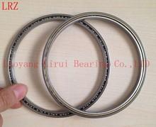 KC045ARO, High Quality Angular Contact Ball Bearing For Medical Machinery
