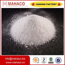 China Factory Supply Directly Boric Acid/Boracic Acid/Orthoboric Acid Powder Prices