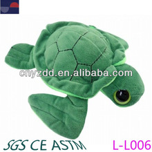 Plush Suffed Toy Mini Plush Turtle / Mini Cute Turtle Plush Toy / Stuffed And Plush Turtle Toy
