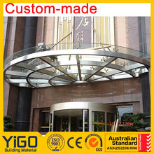 outdoor canopy ,replacement gazebo canopy made in China