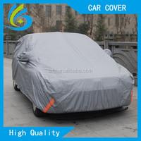 car remote control cover