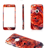 3M Controltac Graphic epoxy gel skin sticker for iphone 6 skin Marking System for ipad mini laptop cover