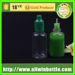 pet plastic,cosmetic empty pet bottle ,pet bottle factory