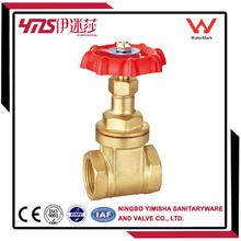 new design stem gate valve weight