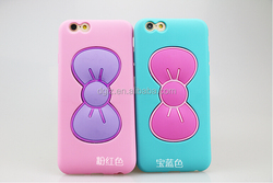 sale by bulk waterproof butterfly case for iphone 5 for Samsung galaxy note 5