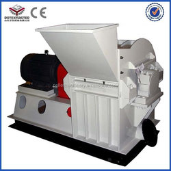 Chinese Best Supplier of Sawdust Hammer Mill