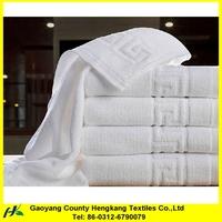 Cute Cartoon Dog Soft Twist Yarn Pure Cotton Child-70*140cm Cotton towels