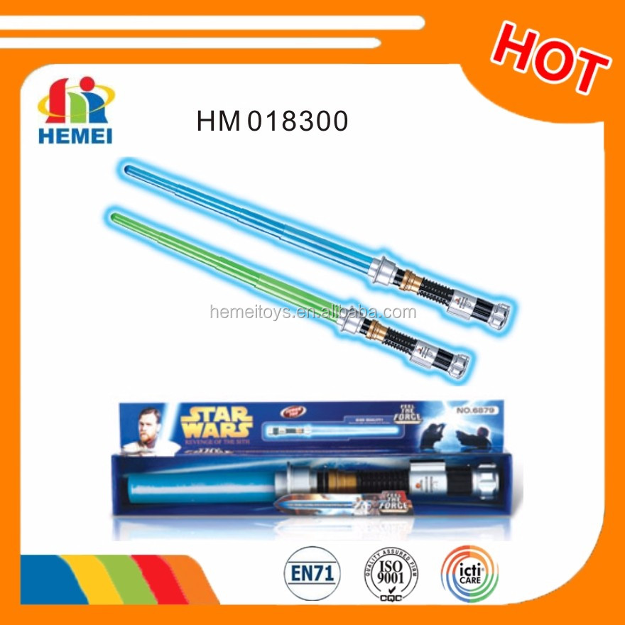 HM018300-1.jpg