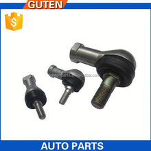 For High Quality ast Shipping Parts Lower Universal AUTO PARTS Made In China OEM 2S613395AB Ball joint GT-G261
