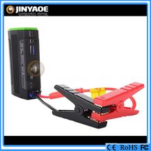 12 v mejor de litio de arranque jump portátil autozone en herramientas de emergencia