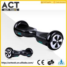 2015 kids new toys 2 Wheel Balancing Board with led light