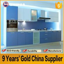 China Modern High Quality Kitchen Design
