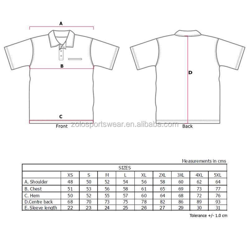 Mens POLO shirt size chart.jpg