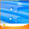 from china swimming pool accessories endless swimming pool jakuzzier prices hot tub for 12 persons