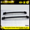 Roof rack cross bar for Mitsubishi ASX 2013 roof rails car accessories auto tuning parts