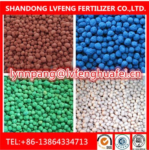 npk fertilizer 15 15 15 npk fertilizer prices buy npk 17 17 17 fertilizer npk fertilizer 15 15. Black Bedroom Furniture Sets. Home Design Ideas