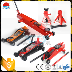 2 ton hydraulic trolley jack 3 ton and garage jack car lift small hydraulic jack 3 ton manual hydraulic jacks car repair tools