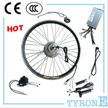 CE Proved e-bike motor 24v 250w e-bike bike motor /24v 250w electric bike kit/electric bicycle kit