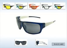Professional OEM/ODM Factory Supply special sports eyewear football