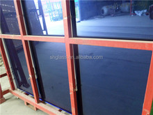 building glass& wall decor & building material