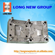 OEM Injection moulding process product manufacturer