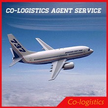 air freight forwarding agent from China to Chicago- allen(skype:colsales09)